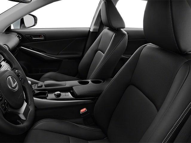 2014 Lexus Is 350 F Sport In Newport News Va Norfolk