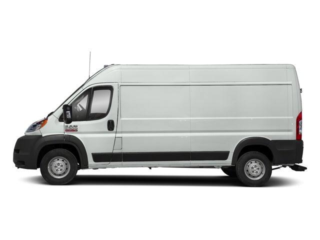 Image result for van