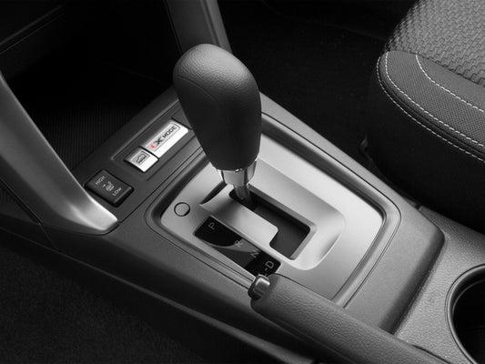 2015 Subaru Forester 2 5i Touring