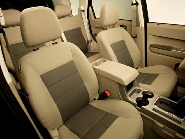 Charming 2008 Ford Escape XLT In Newport News, VA   Pomoco CDJR Of Newport News Design Inspirations