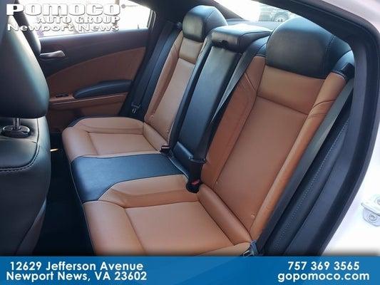 Tremendous 2019 Dodge Charger Sxt Rwd Forskolin Free Trial Chair Design Images Forskolin Free Trialorg